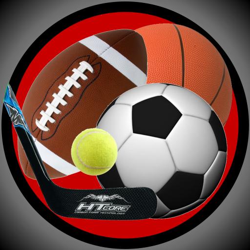 Free Sports Press