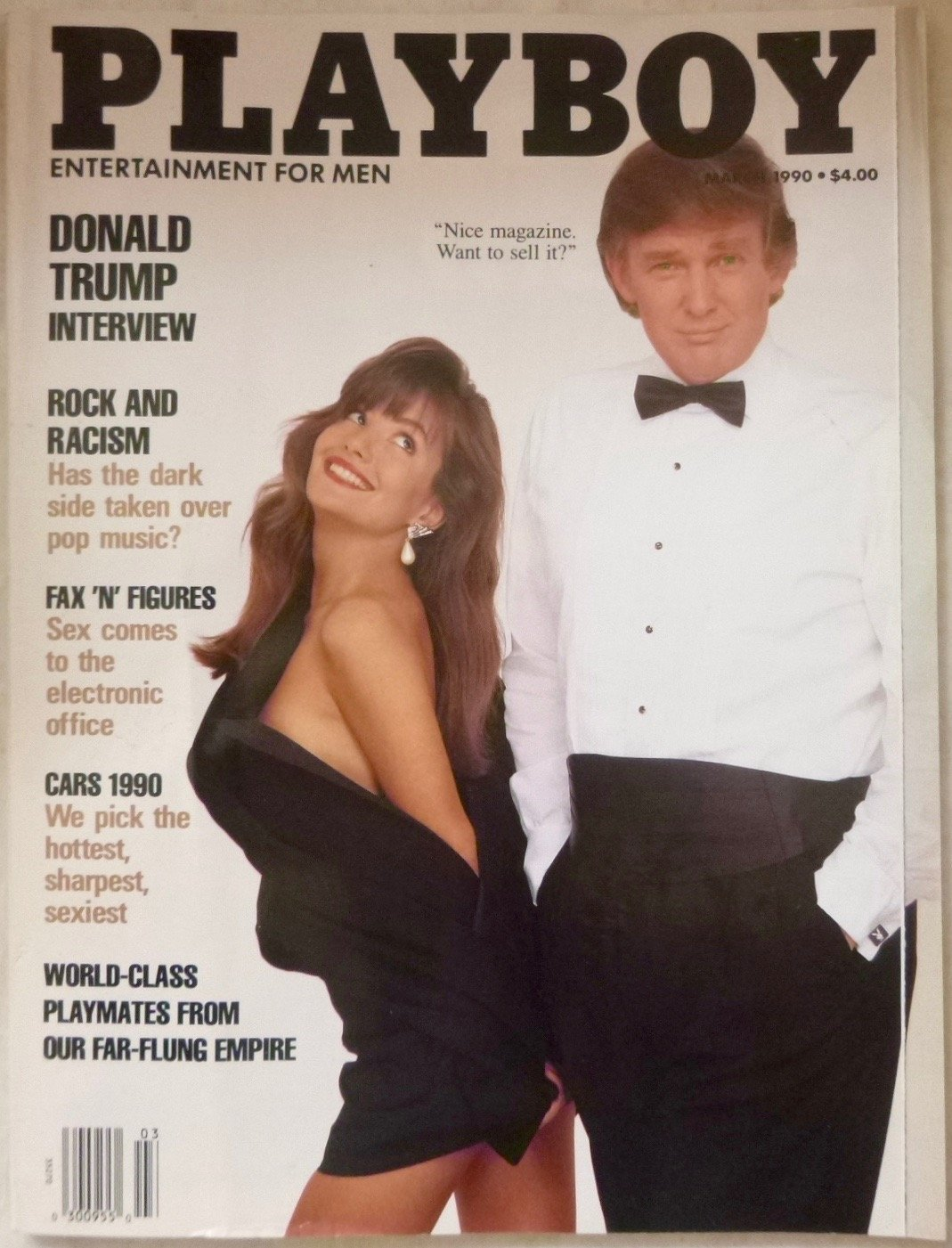 Image result for Playboy Magazine Cover today