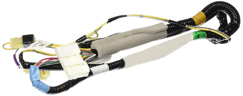 Genuine Toyota Pt398 03123 Remote Engine Starter Camry Heater Circuit Wiring Diagram Automotive