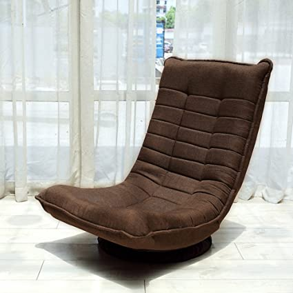 Etonnant Swivel Chair Lazy Sofa,Gaming Chair Dorm Room Indoor Individual Moon Chair  Child Bedroom