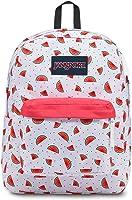 JanSport Superbreak Backpack - Classic, Ultralight