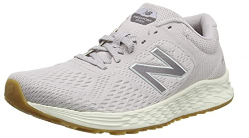 New Balance Fresh Foam Arishi, Zapatillas de Running para Mujer: Amazon.es: Zapatos y complementos