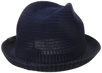 72bf51588d91c Kangol Men s Ligne Player Hat at Amazon Men s Clothing store