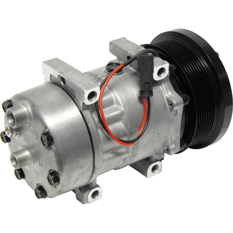 Universal Air Conditioner CO 4498C A/C Compressor