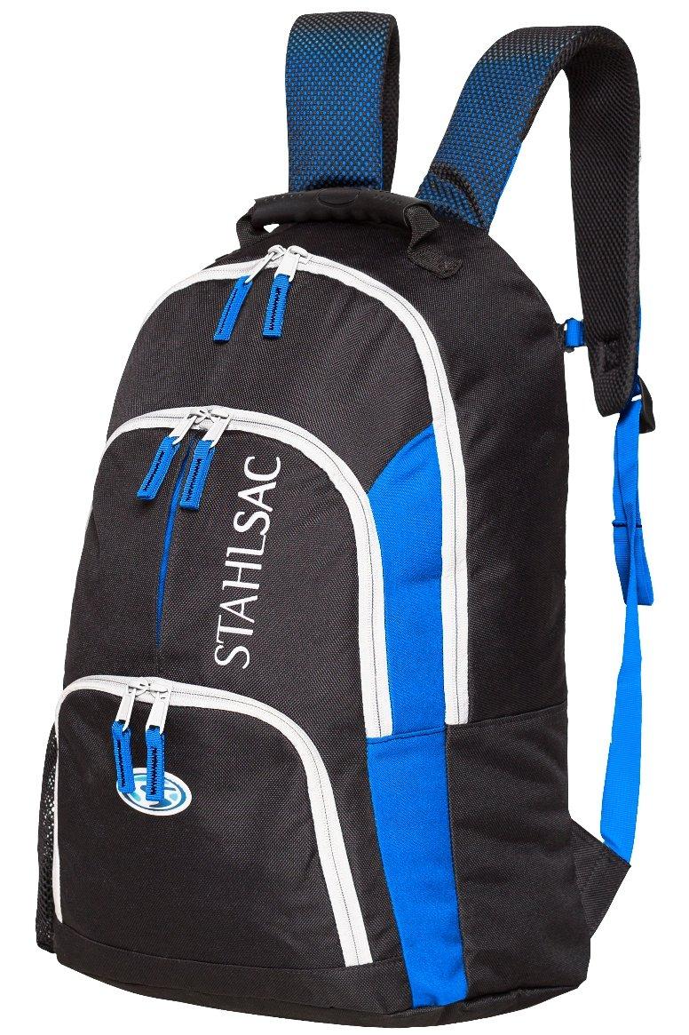 Stahlsac Bora Bora Backpack
