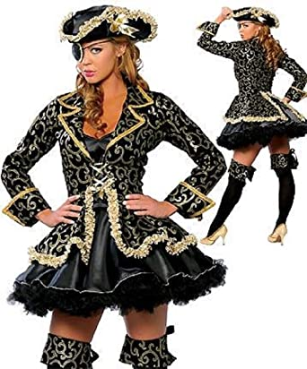 Image Unavailable. Image not available for. Color  Ladies Mad Hatter Fancy  Dress Up Tea Party Alice in Wonderland 223ab464b73c
