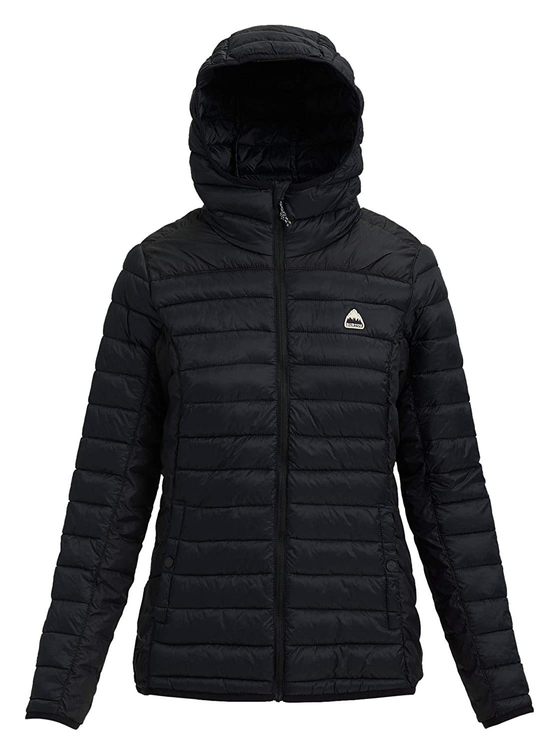 Burton Evergreen Synthetic Hooded Ladies Insulator 2018