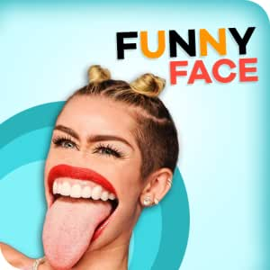 Amazon com: Funny Face Changer: Appstore for Android