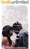 Stories from Magnolia Ridge 10: Second Chances