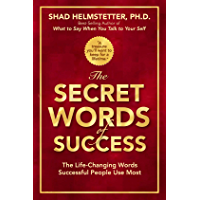 The Secret Words of Success (English Edition)