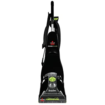 Bissell Powerbrush Carpet Steamer