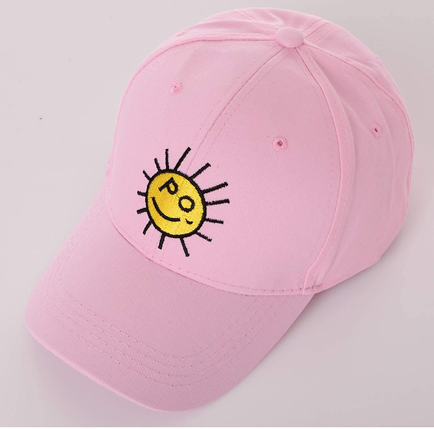 Summer Men Baseball Hats for Women caps Men Hip hop Casual Sun hat boina Unisex Baseball Cap Planas