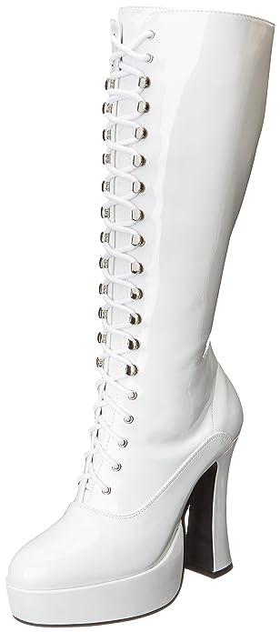 f5456427fda7 Ellie Shoes Women s Easy