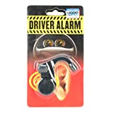 IDS Home Sound Alert Anti Sleep Alarm Driver