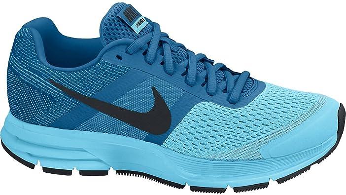 Nike Air Pegasus 30 Men's Running Shoes