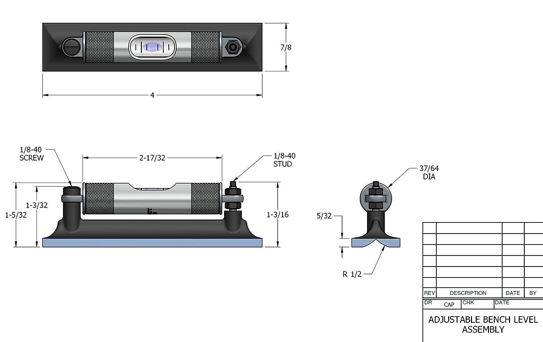 Amazon starrett 98 4 4 precision machinists level amazon starrett 98 4 4 precision machinists level industrial scientific pooptronica