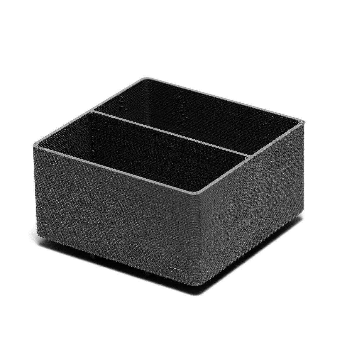 Amazon.com: balco PLA Filamento de Impresora 3d 1 kg rollo ...