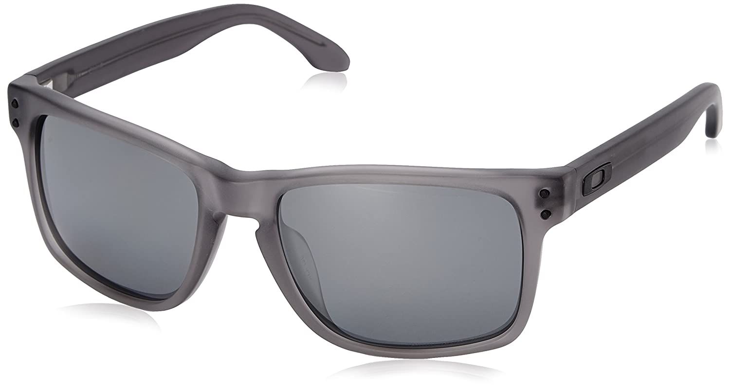 Oakley Unisex Sonnenbrille OO 2048 LIMITED EDITION