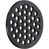 Sioux Chief Chief-846-S3PK 846-S3PK 5-Inch Cast Iron Strainer
