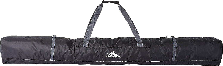 High Sierra Single Ski Bag