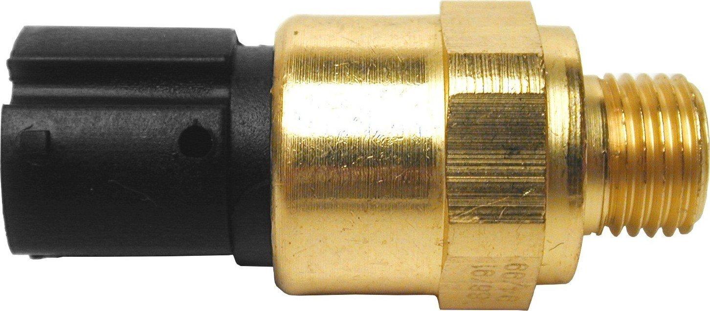 URO Parts 61 31 1 378 073 Radiator Fan Switch