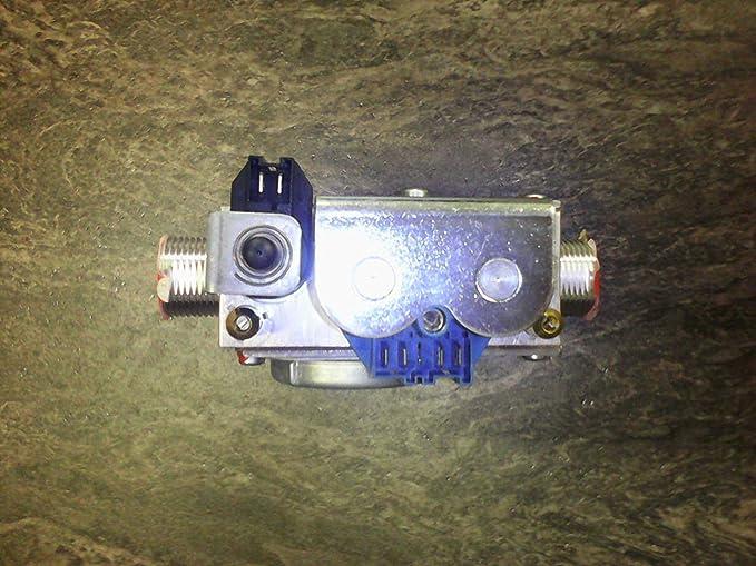 Worcester étoile verte 25 27 30 35 37 40 42 CDI chaudière Ventilateur 87172044530