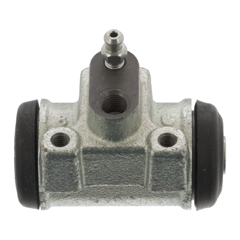 Febi-Bilstein 12015 Cylindre de roue