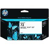 HEWC9370A - HP 72 Photo Black Ink Cartridge