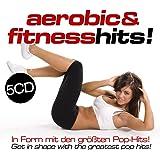 Aerobic & Fitness Hits!
