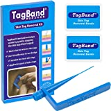Amazon Price History for:TagBand Skin Tag Removal Device