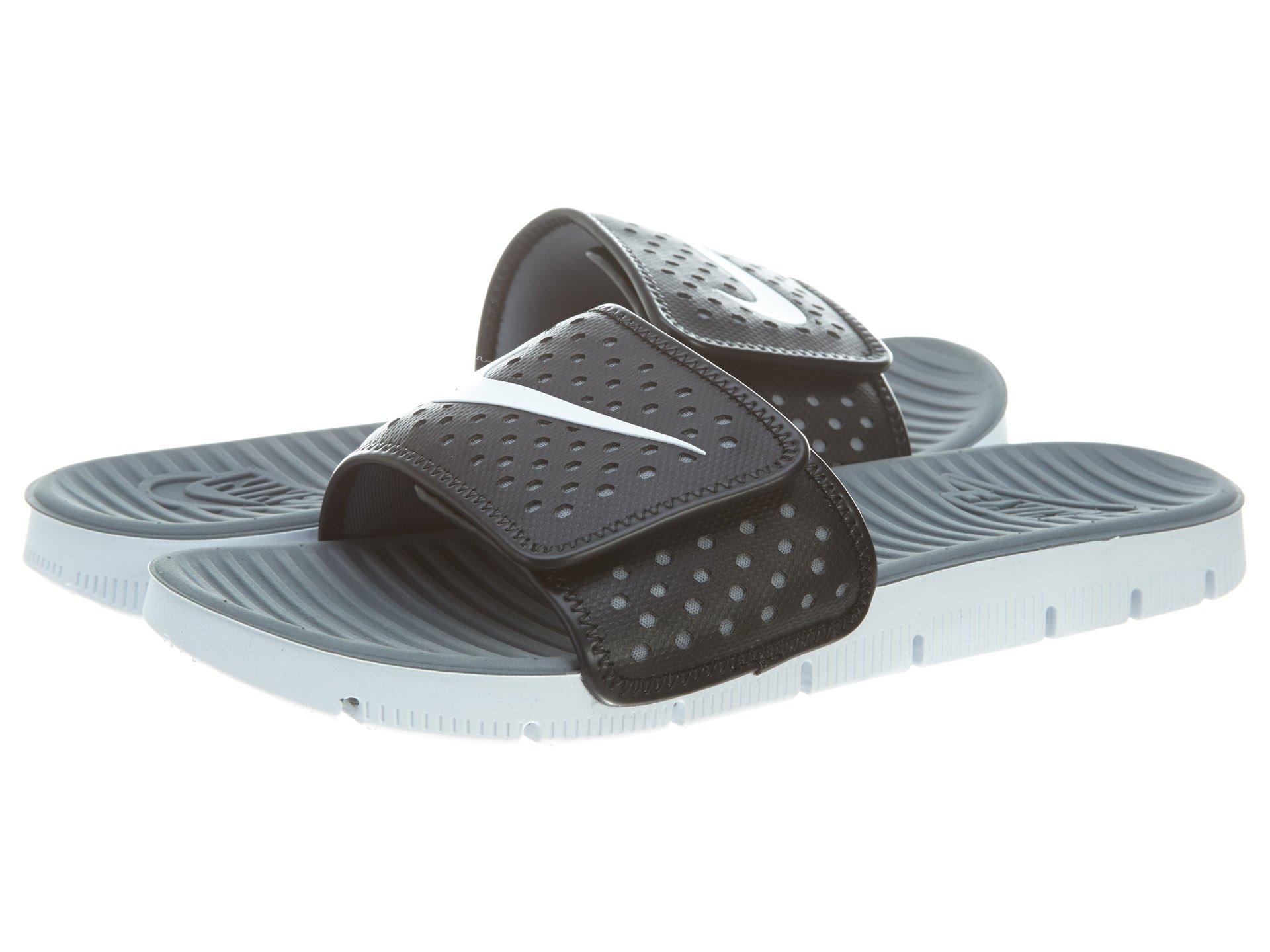 Nike Flex Motion Slide Mens- Buy Online