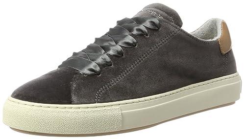 Marc OPolo Sneaker 70714053501603, Zapatillas para Mujer: Amazon ...