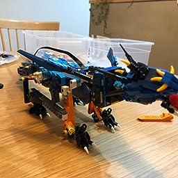 Amazon レゴ Lego ブースト レゴブースト クリエイティブ ボックス 知育玩具 ブロック おもちゃ プログラミング ロボット プログラミング ロボティクス おもちゃ