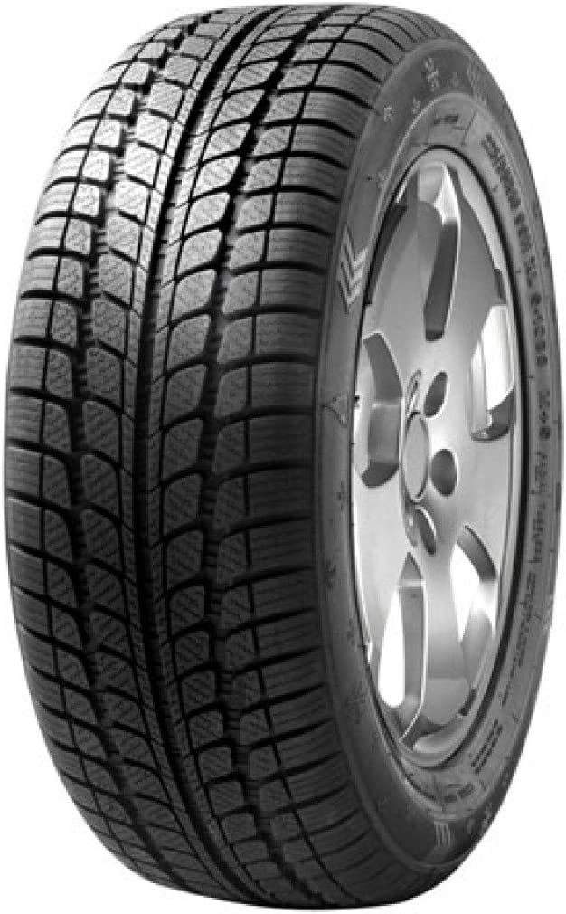 Neumatico Inviernos Fortuna Winter Suv 225//70 R16 103T