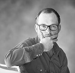 Jan Brandt