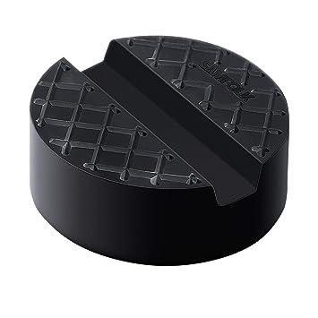 Goma del pedal Freno / Embrague (2 piezas) - 49751-58J00: Amazon.es: Coche y moto