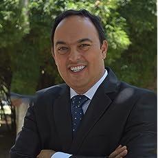 Alvaro Diego Arismendy Valencia