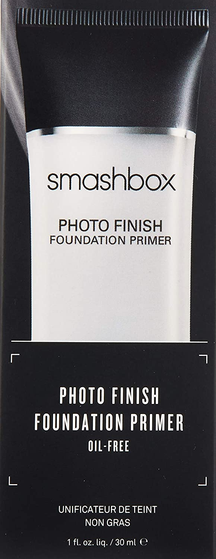 Photo Finish Foundation Primer by Smashbox for Women - 1 oz Primer