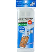 Vesta 5030 Ice Tray (12 Section) With Cover 26.7X9.4 Cm