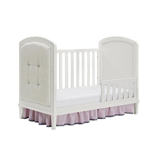 Baby Relax Senna Toddler Guard Rail