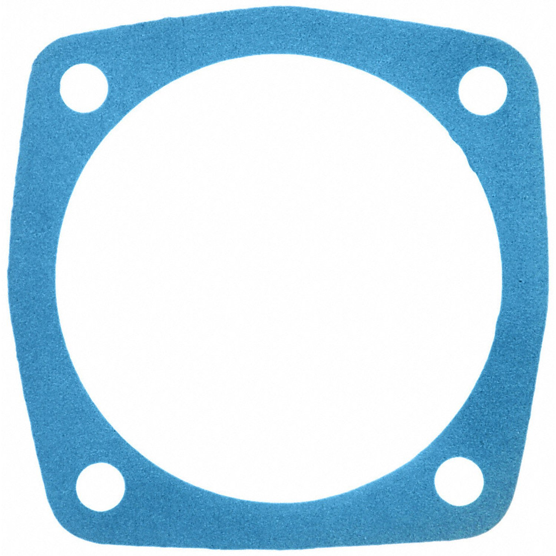 Fel-Pro 35434 Thermostat Gasket