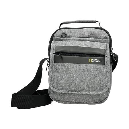 Bag national Geographic N13203