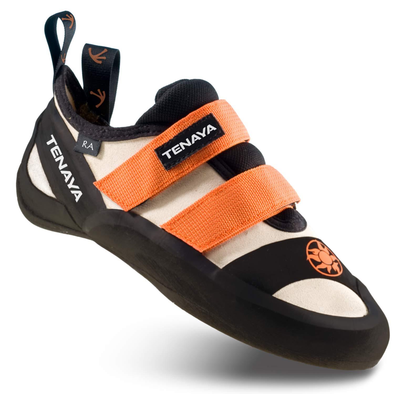 Tenaya Ra Pies de Gato Climbing Shoes Zapato de Escalada