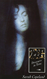 Dreamers In Time (Black Lace Series)