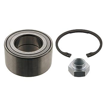 RENCALO 3 Pin 4 Wire Ignition Lock Schalter /& Schl/üssel f/ür Yamaha DT125 R TZR250 XT350 XT600