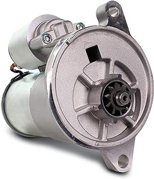 Premier Gear PG-3267 Professional Grade New Starter