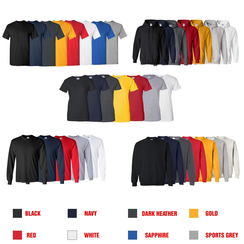 Rebecca Zamolo Game Master Network T-Shirt Sweatshirt Long Sleeve Hoodie