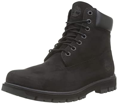 fcdb48ecd20 Timberland Men s Radford 6-inch Waterproof Classic Boots  Amazon.co ...