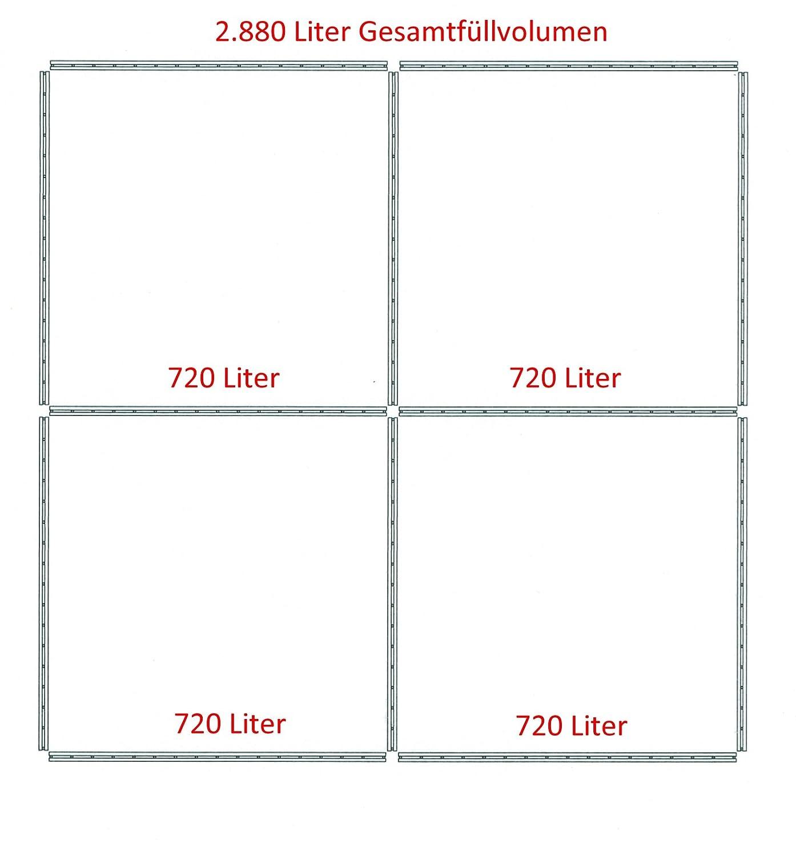 Sia 75565 - Interfaz compostador Diffuser-70 cagon 7.700 ...