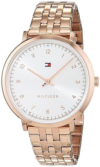 Reloj para mujer Tommy Hilfiger 1781760.